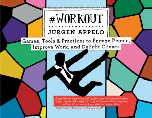 Workout / Management 3.0