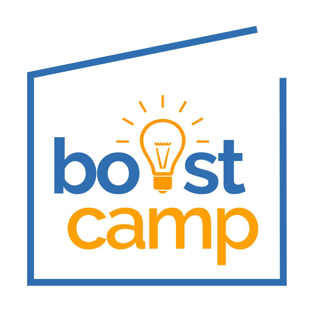 Boostcamp Sup de Co La Rochelle 2017