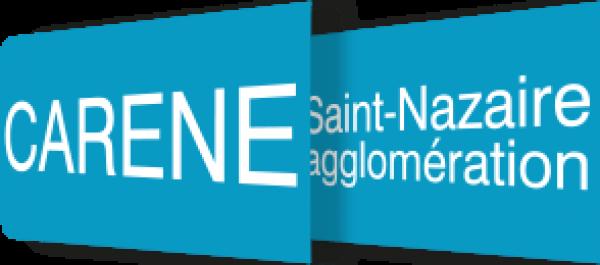CARENE Saint-Nazaire Agglomération