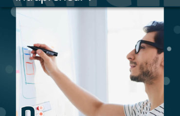 Qu'est-ce qu'un intrapreneur ?