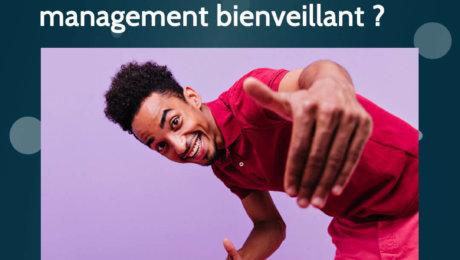 Article - Le management bienveillant