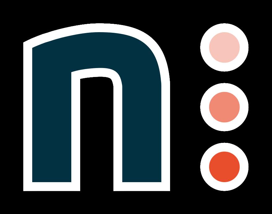 NovUp » Innover et transformer