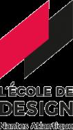Ecole de Design Nantes Atlantique