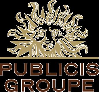 Groupe Publicis