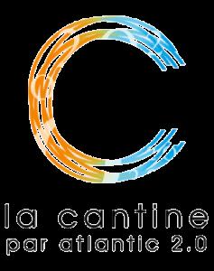 La Cantine Nantes