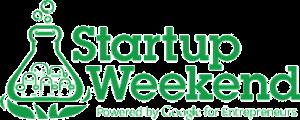 Startup Week-End